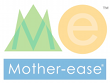 Mother-ease Logo